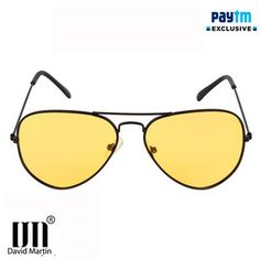Sunglasses at Up to 96% Off  Brands (David Martin Tommy Fashion Dexter Imported)