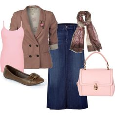 """""""Casual Fall"""" by dall-alexsandira on Polyvore"""