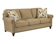 34 great broyhill sofa images family room furniture living room rh pinterest com