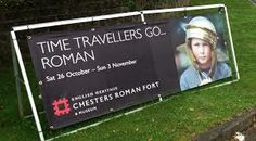 outdoor event banner - Google Search