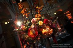 Another amazing setup by Victoria Clausen. Shot taken at Walters Museum of Art, Baltimore, MD.