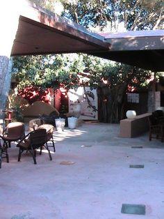 Xabia Hacienda discoteca