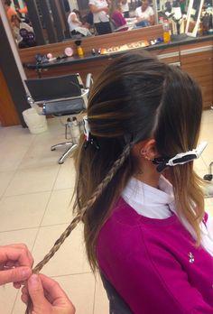 anna-fasano-passo-a-passo-penteado 04