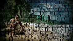 Far Cry Jason HD desktop wallpaper Widescreen High