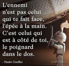 All Quotes, Great Quotes, Motivational Quotes, Life Quotes, All Eyez On Me, Quote Citation, French Quotes, Life Words, Bad Mood