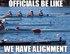 Boys In The Boat, Row Row Your Boat, The Row, Rowing Memes, Rowing Quotes, Coxswain, Row Row Row, Rowing Crew, Paddle Boat