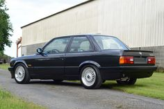 898143DSC3878 Bmw E30, Automobile, Bmw Classic Cars, Auto Design, Bmw 3 Series, Bmw Cars, Minis, Ali, Germany