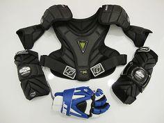 sport protective gear - Google zoeken