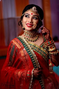 """Photo from album """"Wedding photography"""" posted by photographer Prassan Photography Saree Gown, Lehenga Saree, Wedding Shoot, Wedding Bride, Lehenga Wedding, Indian Wedding Outfits, Wedding Preparation, Photography Services, Professional Photography"""