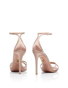 408f26b31 Aquazzura Official Website - If The Shoes Fit