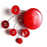Crise de boutons