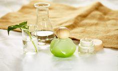 Τάσεις Υγεία Ομορφιά:Συμβουλή Ειδικού: Οδηγός περιποίησης επιδερμίδας για φυσική ομορφιά