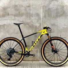 Hardtail Mtb, Hardtail Mountain Bike, Mountain Biking, Downhill Bike, Mtb Bike, Bmx, Scott Bikes, Montain Bike, Pedal