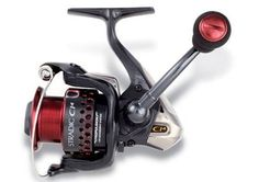 Fly Fishing Reels - Choosing The Right Bass Fishing Equipment Saltwater Fishing, Kayak Fishing, Fishing Tackle, Fishing Tips, Fishing Stuff, Fishing Spinning Reels, Fishing Rods And Reels, Pesca Spinning, Shimano Fishing