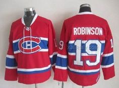 http://www.xjersey.com/canadiens-19-robinson-red-jerseys.html Only$46.00 CANADIENS 19 ROBINSON RED JERSEYS Free Shipping!