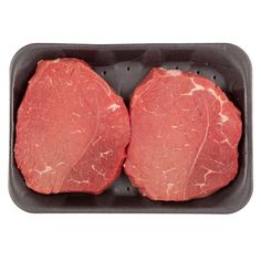 Buy Australian Beef Round Steak 300 Gm Online in UAE,Abu dhabi, Dubai, Qatar, Kuwait On #Luluwebstore.com