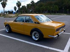 510 coupe