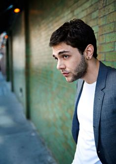 Xavier Dolan: Crossing Over - Page 2 | Out Magazine