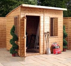 8-X-6-Shed-Mercia-Aero-Curved-Roof-Shiplap-8-x-6-Shed.jpg (474×440)