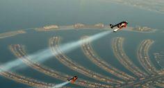 vertical-maze-flying-over-dubai  vertical-maze-flying-over-dubai ..... Read more:  http://dxbplanet.com/dxbimages/?p=1074    #Uncategorized #Dubai #DXB #MyDubai #DXBplanet #LoveDubai #UAE #دبي