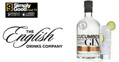 Win a Bottle of Award Winning Gin