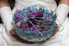 FlowerFactor Tweetjam #Yesido Copyright: Koppert Cress BV & FlowerFactor