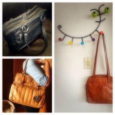 Lindos bolsos que encuentras en AMME - Bogota, realizados con excelentes materiales. Made in Colombia #industricolombiana #Industria 100% #colombiana #madeincolombia #bogota #bogota #apoyando #colombia