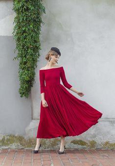 Sukienka Chilli - SentimentalJourney - Sukienki koktajlowe