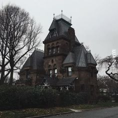 Ładny domek