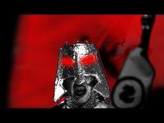 Stupeflip - Stupeflip Vite !!! - YouTube