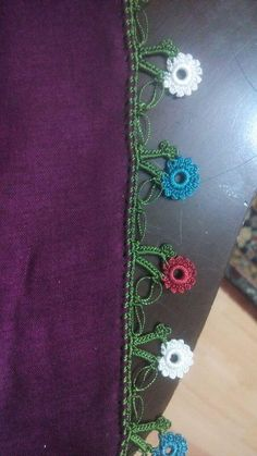 Kate's Crochet World Diy Crochet Gloves, Crochet Cable, Crochet Mittens, Crochet Slippers, Easy Crochet, Crochet Stitches, Braidless Crochet, Crochet Braid Pattern, Afghan Stitch