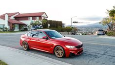There more ways than one to get everyone to focus their attention on your car; This is why I'm focusing my attention on this discreet, yet stylish BMW The owner of School Pictures, School Pics, Bmw M3 Sedan, F80 M3, Bmw 328i, Bmw M4, Bmw 3 Series, Bmw Cars, Dream Cars