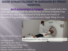 Dental Hospitals in Gurgaon by Privat Hospital by Privat Hospital via slideshare