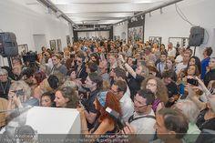 PK Lenny Kravitz Flash - Fotos Andreas Tischler (Mo., 10. Aug. 2015)