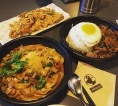 @woooooooooooz Instagram #food #foodporn