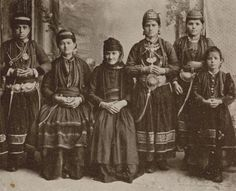 Greek History, Greek Culture, Greeks, Primates, Crete, Anthropology, Past, Folk, Old Things