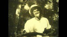 BEST BAHIA (Raridade) - GERONIMO SANTANA - AMOR DISTANTE (Geronimo Santana) Raridade Ano 1990 - HD