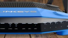 Before you call your ISP, try these easy router tips to get back online ASAP.