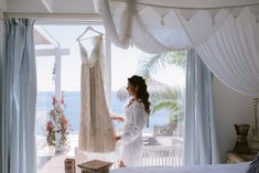 Daniela & Andrés – Wieslaw . Fotógrafo matrimonios   destination wedding photographer Destination Wedding Photographer, Chile, Beach, Home Decor, Decoration Home, The Beach, Room Decor, Beaches, Home Interior Design
