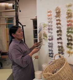 Uqqurmiut Centre for Arts and Crafts - Pangnirtung Tapestry Studio - Tapestry Commissions