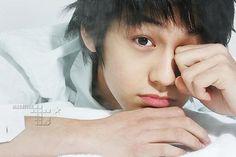 kimbum is sleepyyyy. Kim Bum, Boys Before Flowers, Boys Over Flowers, Cute Boy Photo, Kim Sang, Japanese Men, Boy Photos, Asian Men, Korean Actors