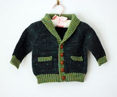 Ravelry: tanisfiberarts' Spruce & Sprout