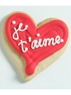 Treat Your Sweetheart: Unique Edible Gifts for Valentine's Day Best Valentine Gift, Valentine Desserts, Valentines Gifts For Boyfriend, Valentines Day Cookies, Valentines Day Party, Vintage Valentines, French Cookies, Chocolate Covered Marshmallows, Valentine's Day