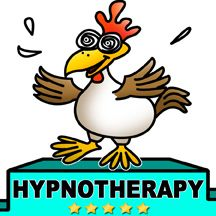 All about hypnotherapy and what clinical hypnotherapy is used for.