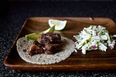 homesick texan carnitas | smittenkitchen.com