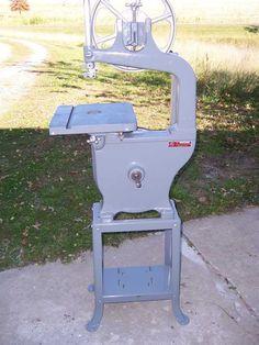 86 Best Rockwell Delta 14 Quot Band Saw Images Projects To