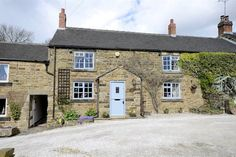 Find properties to buy in South Wingfield with the UK's largest data-driven property portal. View our wide selection of houses and flats for sale in South Wingfield. Fairytale Cottage, Storybook Cottage, Find Property, Property For Sale, Chatsworth House, Flats For Sale, British Isles, England