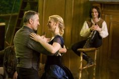 Still of Claire Danes, Robert De Niro and Charlie Cox in Stardust. I really wish I knew how she did her hair this way. Claire Danes, Captain Jack, Robin Williams, Keith Richards, Daniel Radcliffe, Brad Pitt, Rolling Stones, Thriller, Charlie Cox