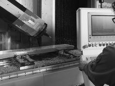 CNC fräsen | CNC fräsen bei uns in Zürich Cnc, Wall Oven, Kitchen Appliances, Home, Diy Kitchen Appliances, Home Appliances, Ad Home, Homes, Houses