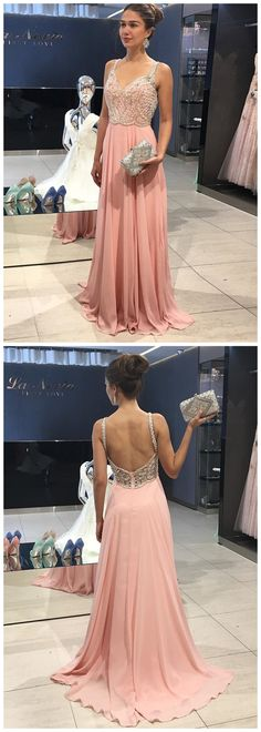 prom dresses 2018,gorgeous prom dresses,prom dresses unique,prom dresses elegant,prom dresses graduacion,prom dresses classy,prom dresses graduacion,prom dresses modest,prom dresses simple,prom dresses long,prom dresses for teens,prom dresses boho,prom dresses cheap,junior prom dresses,beautiful prom dresses,prom dresses pink,prom dresses beading,prom dresses aline #amyprom #prom #promdress #evening #eveningdress #dance #longdress #longpromdress #fashion #style #dress #gowns #clothing